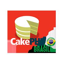 cakephp-brasil