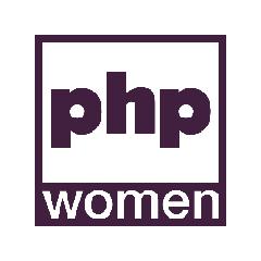 phpwomen-200