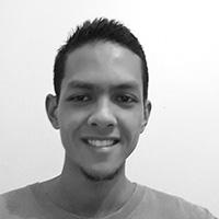 Anisio Neto